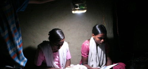 Solar_lighting_India_Image_Acumen_Fund