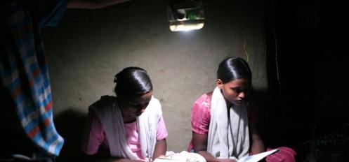 Solar_lighting_India_Image_Acumen_Fund