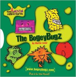 BOgey Bugz