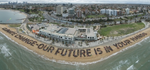 Climate_change_human_sign_stkilda_beach_Cloud9