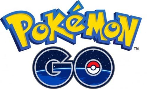 pokemon-Go-....