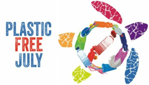 plastic-free-july-700x400