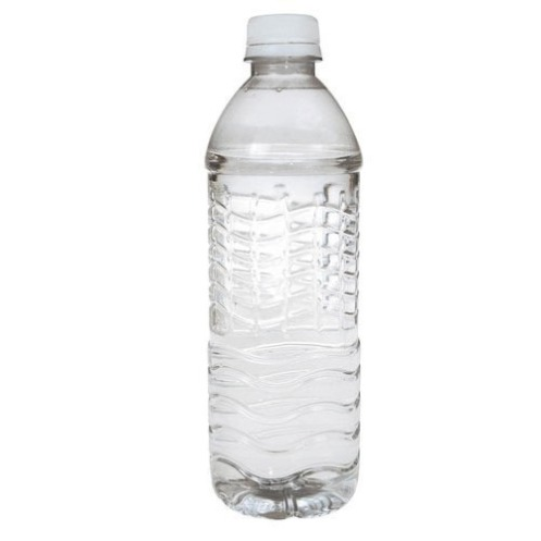 transparent-plastic-bottle-500x500
